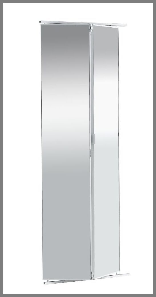 48 Reference Of Interior Door Home Depot Canada In 2020 Doors Interior Painted Interior Doors Interior