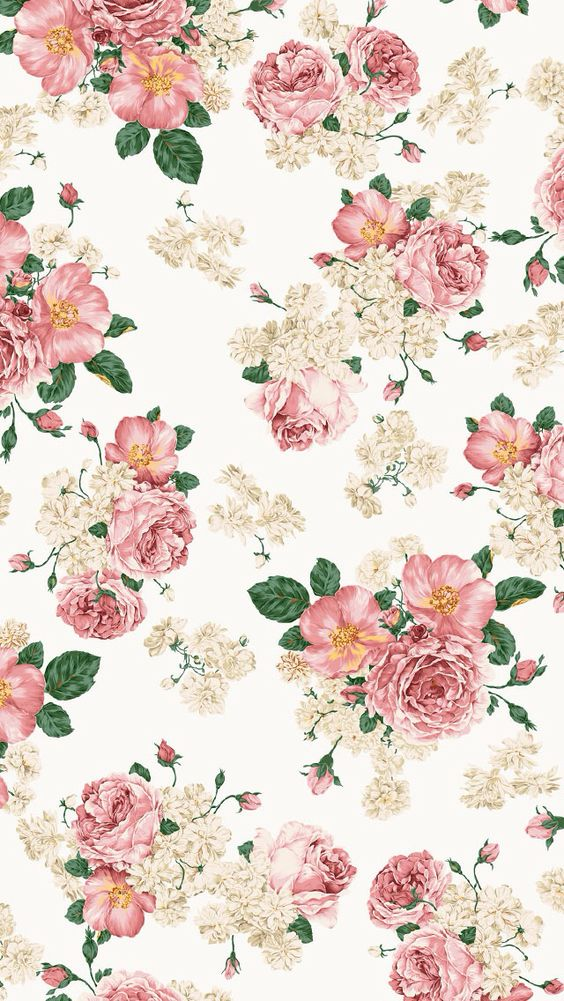 vintage wallpaper iphone roses iphone 5 wallpaper floral arri 232 re 1005