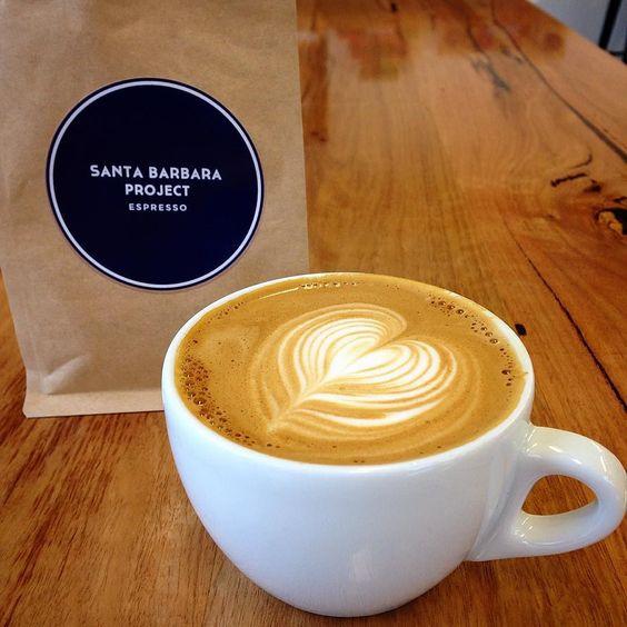 #singleorigincoffee #specialtycoffee #roughdiamondcoffee #warrnambool #wakeup by rough_diamond_coffee