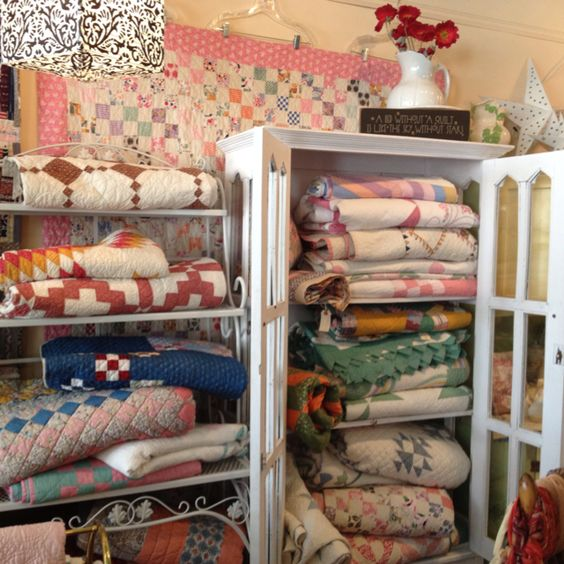 Beginnings Quilt Shop, Hendersonville, NC | Favorite Sewing Shops ... : quilt shop hendersonville nc - Adamdwight.com