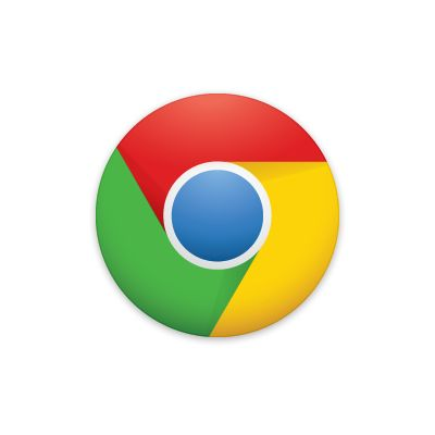 How to install the off store chrome extensions ?