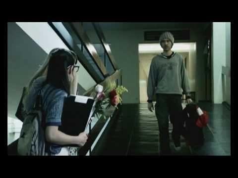 Rous - Εξαιρέσεις Official Video Clip
