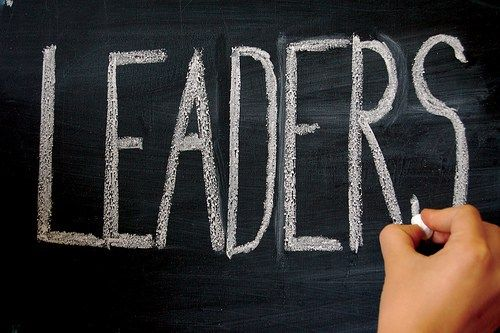 John Maxwell On How To Become a Better Leader