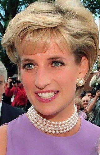 Pin By Laetitia Rossouw On Diana S Princess Diana Hair Princess Diana Fashion Princess Diana Pictures