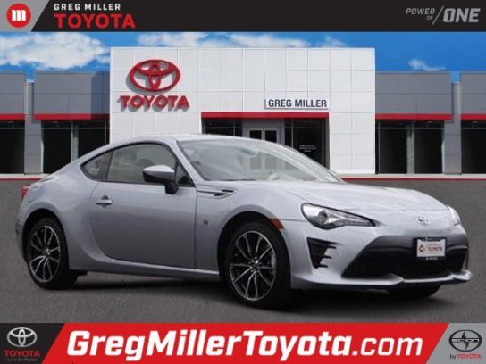 Coupe 2017 Toyota 86 With 2 Door In Lemon Grove Ca 91945 Toyota 86 Toyota Toyota Cars