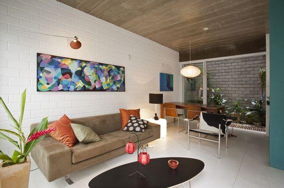 Residencial Vila Maida,Cortesia Maristela Faccioli