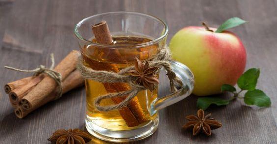 La maladie peut frapper sans avertissement. Cette boisson détox peut aider à nettoyer votre corps des toxines, accélérer naturellement le métabolisme, brûler l'excès de graisse, abaisser la pression artérielle et surtout, lutter contre le diabète. Boisson détox bruleuse de graisse Ingrédients: 1 cuillère à café de cannelle 2 cuillères à soupe de vinaigre de cidre …