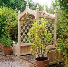 Arches are amazing in any garden beautiful covered in climbers