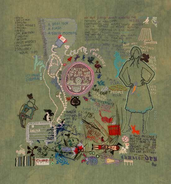 Résultats Google Recherche d'images correspondant à http://www.lescarnetsdudesign.com/photos/ts.jpg