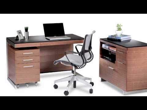 Sequel Office Furniture - Endless Possibilities