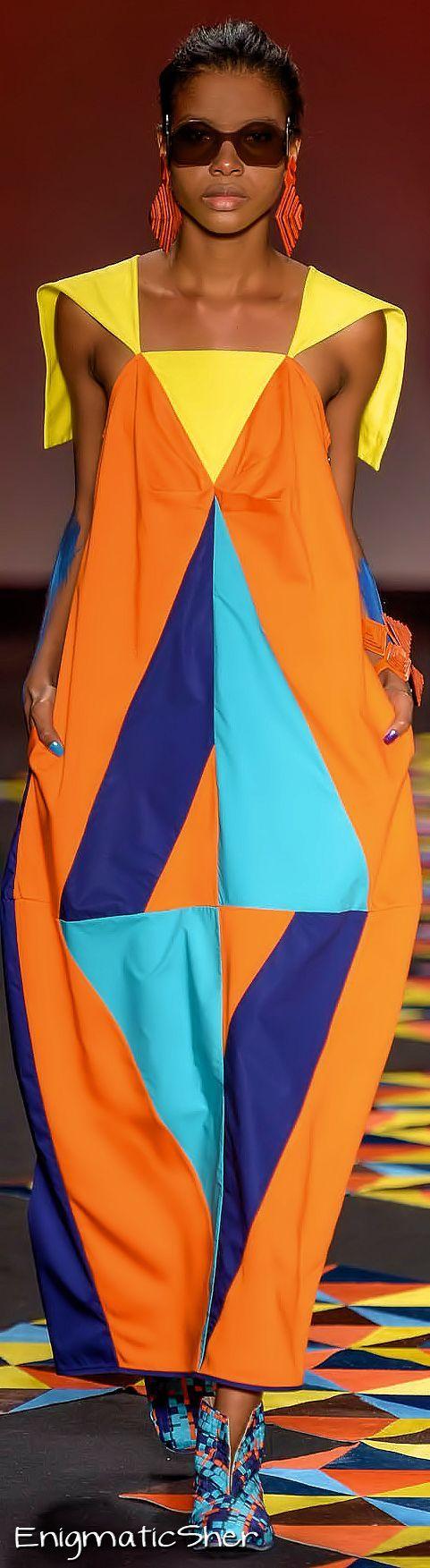 Combinação Retangular, Amarelo, roxo, azul e laranja