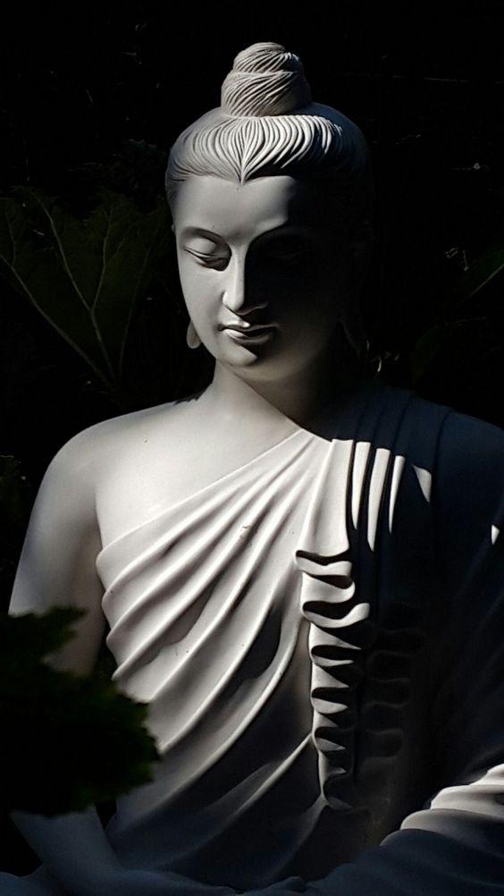 Cliquez sur le Lien pour découvrir le sens caché de tous les symboles Bouddhistes, le site bouddha bouddhisme recueil toutes les informations sur les symboles bouddhistes et vous les retransmet