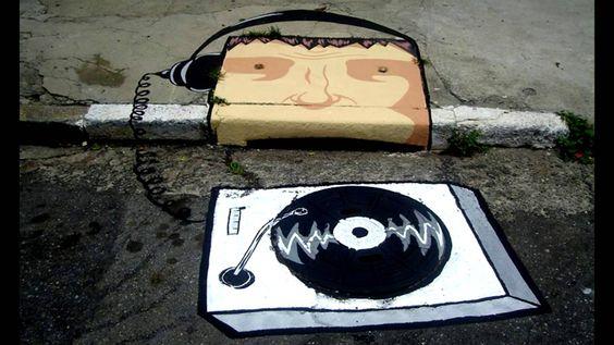 House Underground Dance. Sucessos que bombaram nos anos 90.