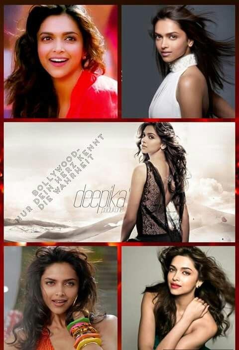 Pin By Soso Soso On Deepika Padukone Deepika Padukone Movie Posters Movies
