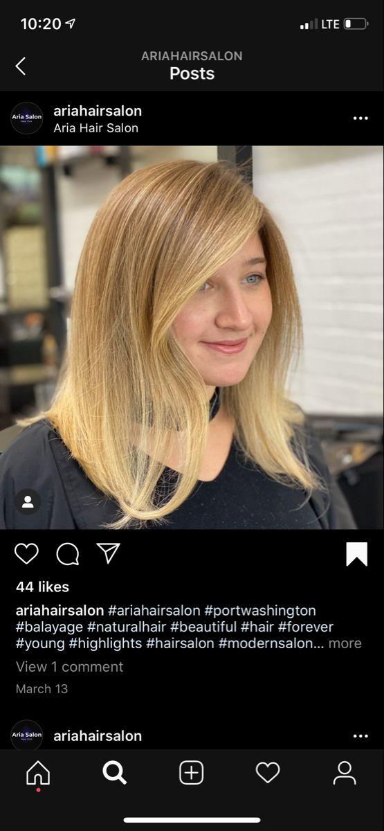 Pin By Gab R On Hair Aria Hair Natural Hair Styles Hair