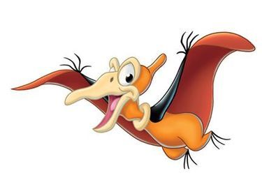 Petrie - Land Before Time Wiki - Wikia