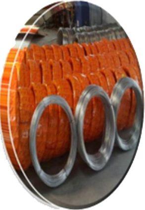 GI Binding Wire | GI wire manufacturer |GI wire suppliers | GI binding wire manufacturer