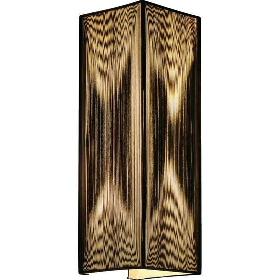 http://www.conrad.ch/ce/fr/product/577688/SLV-Applique-murale-Lasson-WL-2-155310-E27-2-x-40-W-Ampoule