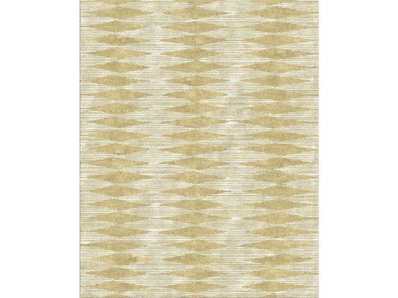 Kravet Carpet Rugs Accordion-Oyster