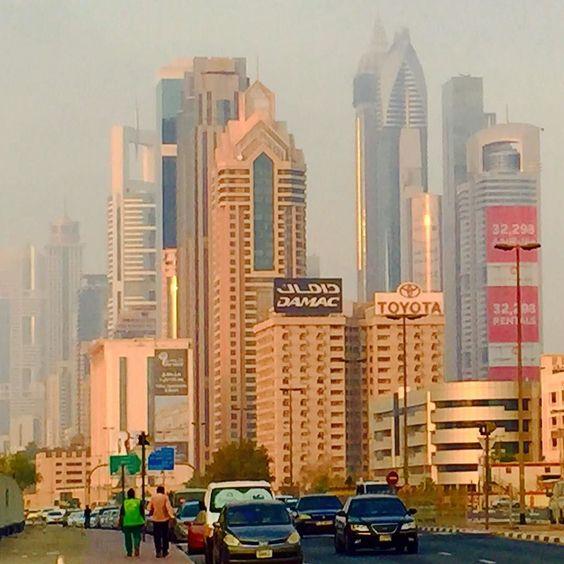 #UAE #Dubai #architecture #buildings #skyscraper #city #urban #art #style #design #igers #webstagram #travel #wanderlust #picoftheday #photooftheday #bestoftheday #shotoftheday #all_shots #look #up #instago #instagood #instalike #instamood #instaphoto #igdaily #igaddict #follow #me by hotnige63
