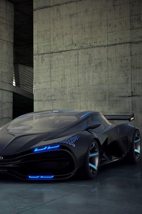 Look At These Sports Cars Classy And Luxurious Car There Are Lamborghini Ferrari Bmw Audi Bugati Etc Sourch Image B Hot Cars Futuristic Cars Dream Cars