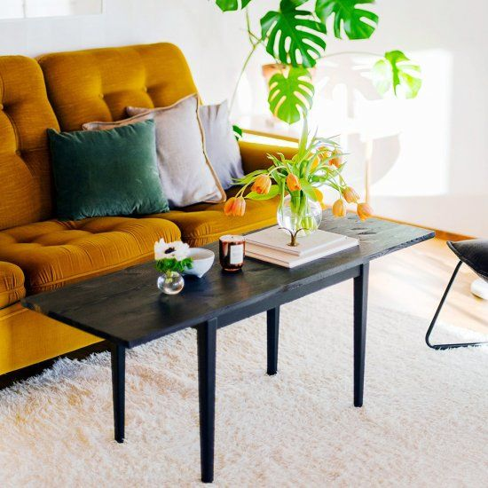 make your own pallet coffee table life sanity coffee tables make