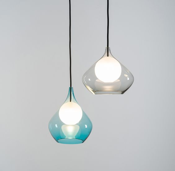 Next Ceiling Light Shades: