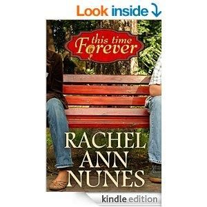 This Time Forever (Mickelle Book 1) (Rebekka) -    Get the books you want to read without the extra hassle, at Presence Books you get Romance books and novels free or cheap.  Nothing beats a bargain book except for a free one and we got both!  We add over 100 a day, so check back often and share us with a friend.  Also, please take the... http://presencebooks.com/romance-books/free-romance-ebooks/time-forever-mickelle-book-1-rebekka/