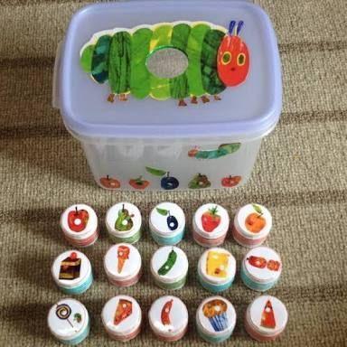 手作り モンテッソーリ おもちゃ 赤ちゃんの手作りおもちゃ♪空き箱で『モンテッソーリ教育おもちゃ・ボールがコロン!』
