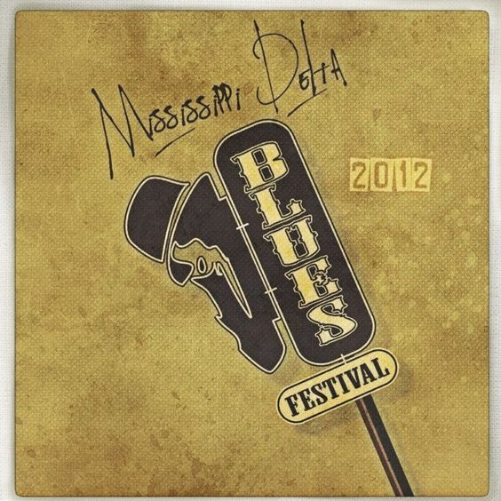 Festival de Blues em Caxias do Sul. Conheça mais festivais em: http://www.rotabluesbrasil.com/#!festivais/c1a4v