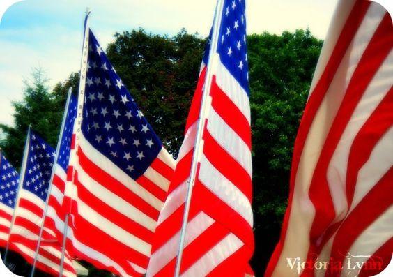 memorial day flagstaff baseball tournament