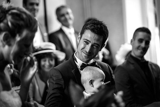 Photographe mariage Chambéry