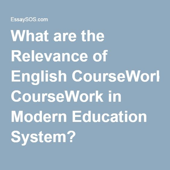speech about comparison on modern education and ancient education system in india Education is the process of facilitating learning, or the acquisition of knowledge, skills, values, beliefs, and habits educational methods include storytelling, discussion, teaching, training.