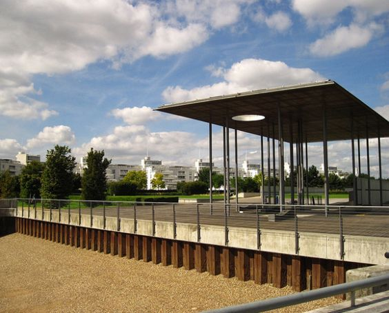 Top 10 Things To Do In The Borough Of Newham | Londonist