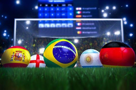 Estação do Sol anuncia programação musical Copa do Mundo 2014 visita: http://www.estacaodosolpe.com.br/copa-do-mundo-2014/