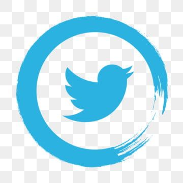 Twitter Icons And Logo Png Transparent Images Twitter Vector Icons Free Download Twitter Icon Png Vector Icons Free Twitter Logo