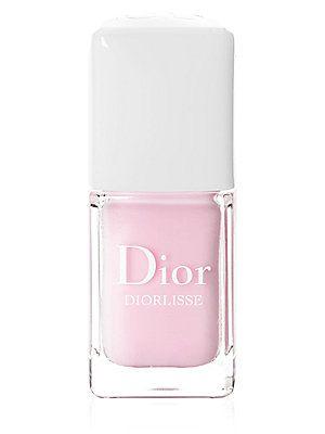 Dior Diorlisse Ridge Filler/0.3 oz.