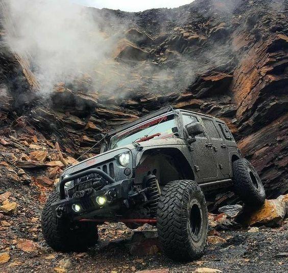 Pin Title In 2020 Jeep Jl Jeep Truck Jeep