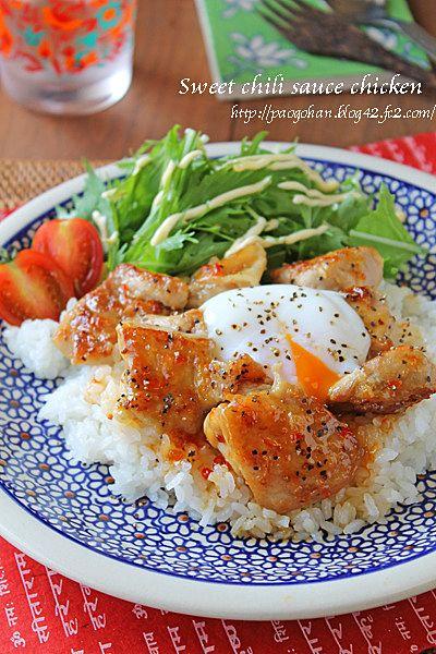 安くておいしい!バリエーション豊富な鶏肉料理レシピ35選 CAFY [カフィ]