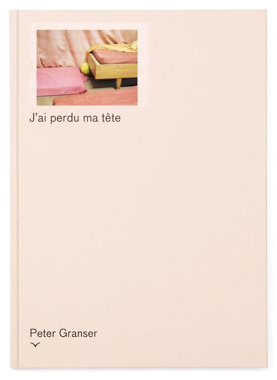 00_Klat_cover_granser_edition_taube_jai_perdu_ma_tete.jpg (876×1202):