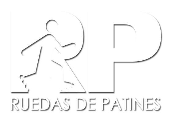 www.ruedasdepatines.es