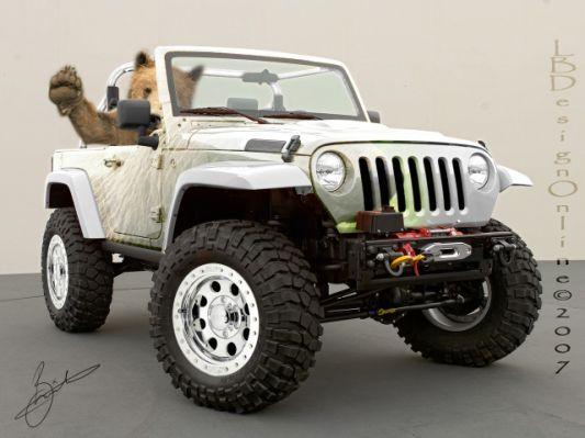Girls And Jeeps Landi Jeep Wallpapers Landi Jeep Jeep