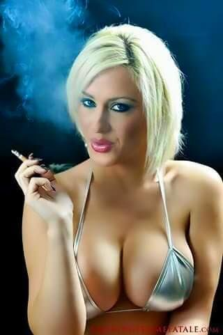 women-smoking-xxx