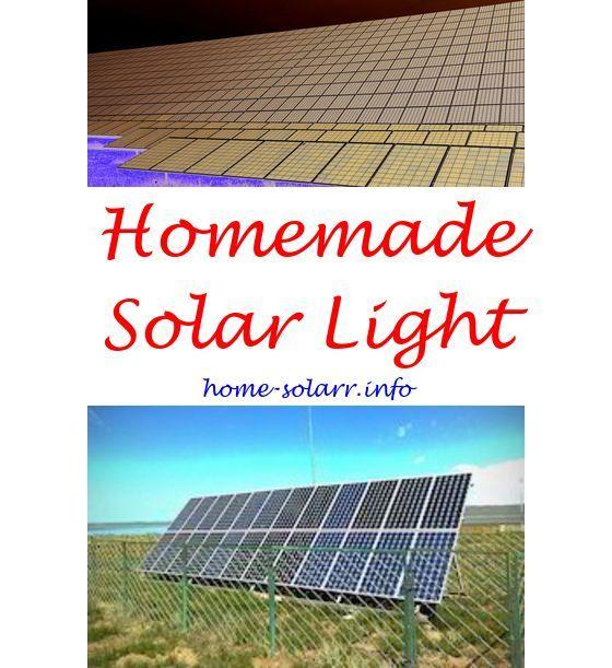Solar Home Org Buy Solar Power Solar Panels Lamp 5758928824 Homesolarpower Solar Solar House Plans Solar Power House