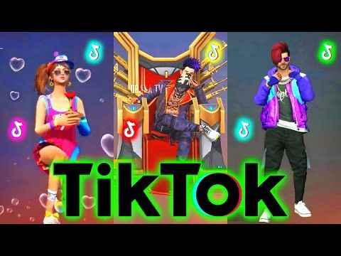 Best Freefire Tik Tok Part 54 Freefire Wtf Moments And Songs Freefire Tik Tok Videos Freefire Youtube Wtf Moments In This Moment Songs