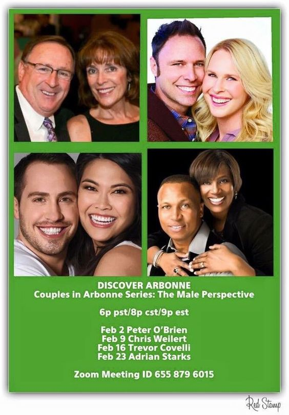 Couples and men use and sell Arbonne.  Consider listening, what can it hurt? #puresafebeneficial