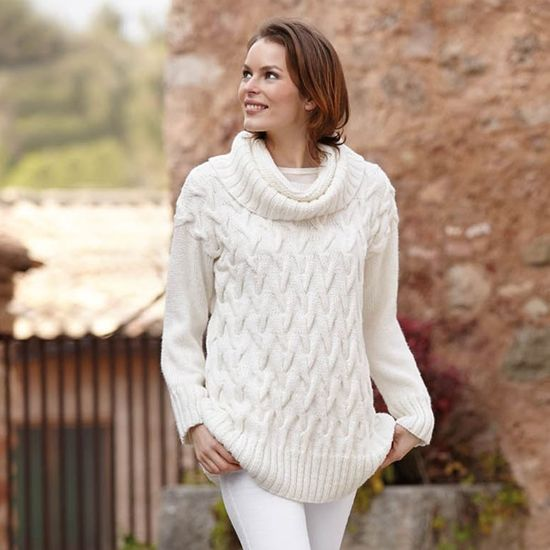 pin on pulls et blouses hiver
