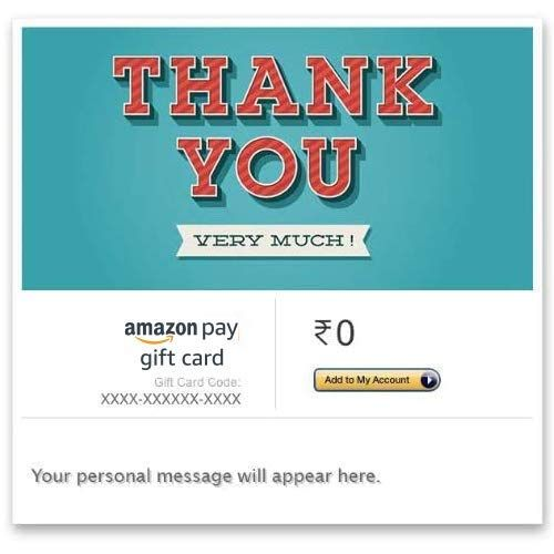 Gift Cards Vouchers Online Buy Gift Vouchers E Gift Cards Online In India Amazon In Egift Card Corporate Credit Card Email Gift Cards
