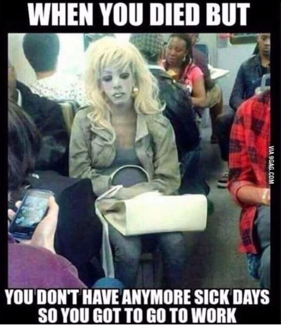 This is me on a regular basis - at least I work in a hospital. Last time I collapsed I hit my hit on the desk behind me!                                                                                                                                                     More