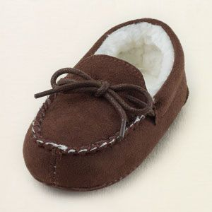 ddbd1a078627a2fdcbdc9c0ed8245ef5 baby boy shoes moccasin slipper children's clothing kids,Childrens Clothes And Shoes